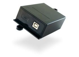 Czytaj więcej: Konwerter RS232/USB Posnet Bingo HS