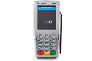 Czytaj więcej: LR 160205 iPOS MK0093 z IPAS