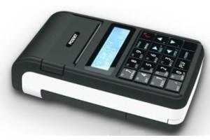 Czytaj więcej: Kasa fiskalna Posnet Mobile HS EJ