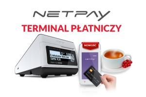 Czytaj więcej: netpay1