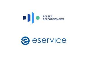 polska bezgotowkowa eservice