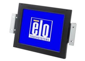 Czytaj więcej: Monitor dotykowy Elo 1247L