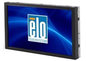 Monitor dotykowy Elo 1541L