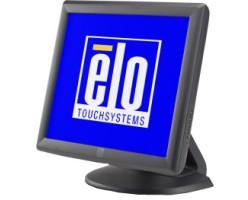 Czytaj więcej: Monitor dotykowy Elo 1715L