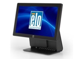Czytaj więcej: Terminal dotykowy Elo seria E